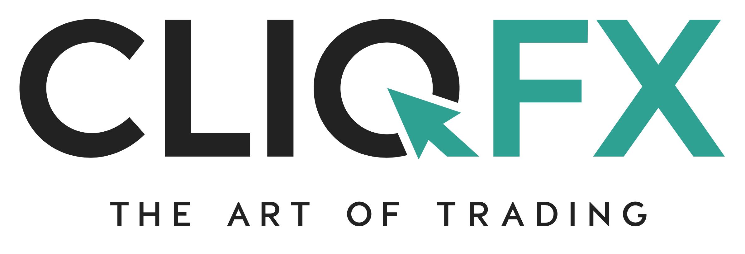CliqFX-Logo.png