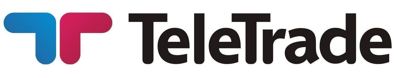 TeleTrade_logo