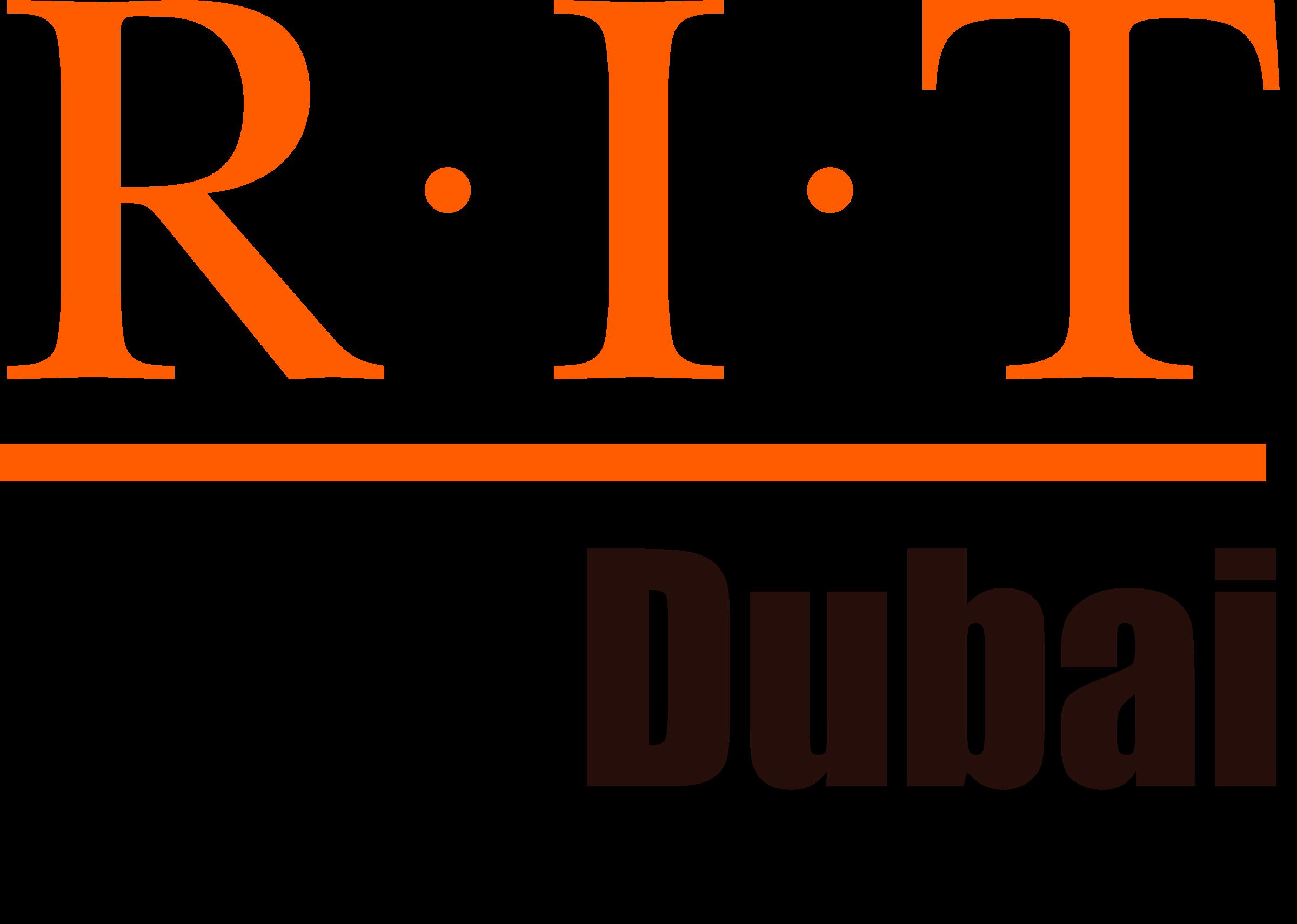 rit-dubai-logo-png-transparent